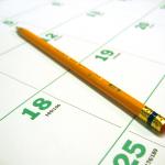 kalender-penna-600