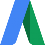 adwords-logo[1]